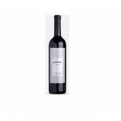 Gladium Viñas Viejas