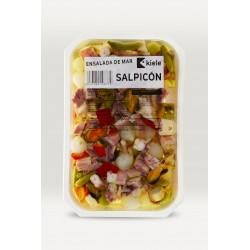 Salpicon de Marisco 800 g