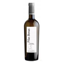 Pilas Bonas Chardonnay...