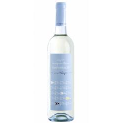 Canforrales Sauvignon Blanc...