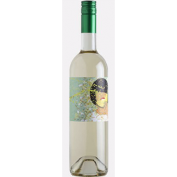 Canforrales Moscatel Airen...