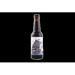 Cerveza Artesana Black...