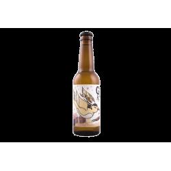 Cerveza Artesana Golden Ale...