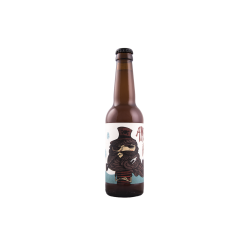 Cerveza Artesana American...