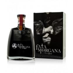 Fata Morgana de Mont Reaga...