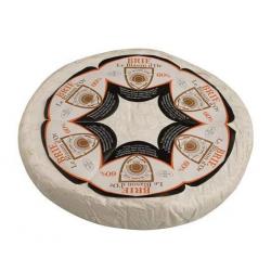 Queso Brie Le Blason D'Or